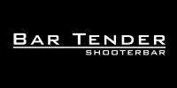 BarTenderLogo2-kopie-e1504686013160