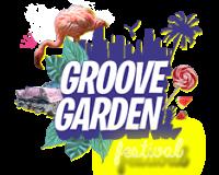 Groove-Garden-Logo-kopie-e1504685874371